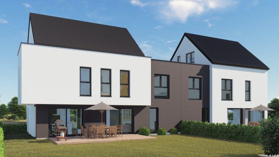 acheter maison 4 chambres 326 m² holzem photo 5