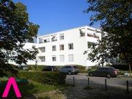 Appartement à louer 2 Chambres à Luxembourg-Kirchberg - Réf. 6128043