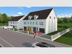 Doppelhaushälfte zum Kauf 4 Zimmer in Beaufort - Ref. 5874091