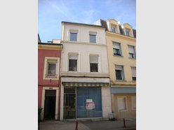 Maison mitoyenne à vendre F5 à Algrange - Réf. 5816747