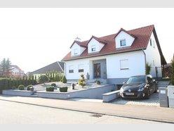 Maison individuelle à vendre 4 Chambres à Bascharage - Réf. 5095851