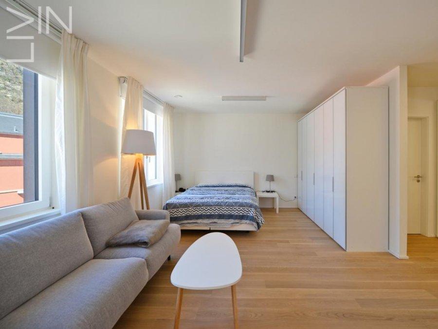 louer studio 0 chambre 48 m² luxembourg photo 2