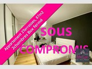 Apartment for sale 2 bedrooms in Remich - Ref. 6672811