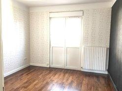 Appartement à vendre F2 à Metz-Sablon - Réf. 6017451