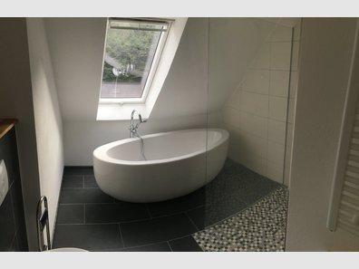 Maisonnette zum Kauf 4 Zimmer in Hesperange - Ref. 6676907