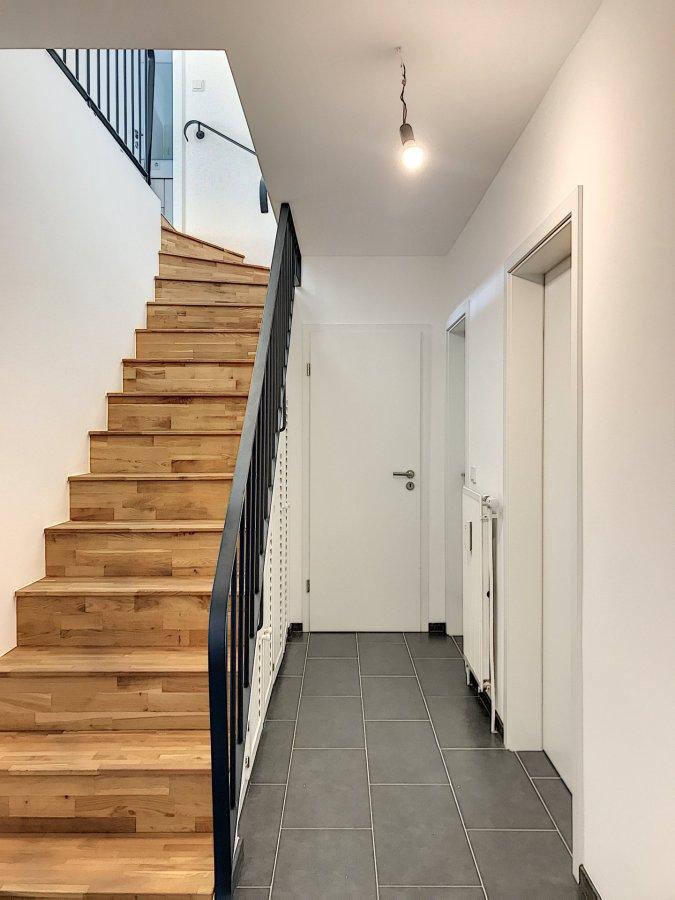 acheter duplex 4 chambres 121.34 m² hesperange photo 2