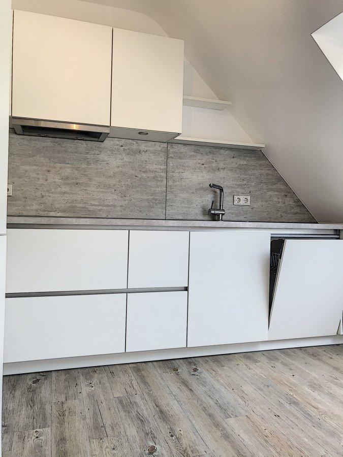 acheter duplex 4 chambres 121.34 m² hesperange photo 6