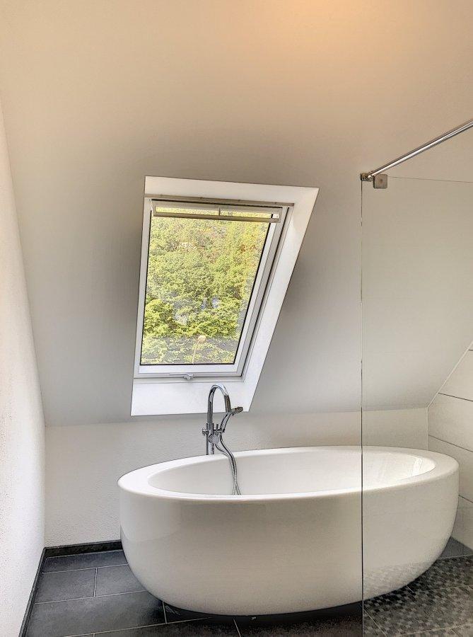 acheter duplex 4 chambres 121.34 m² hesperange photo 1