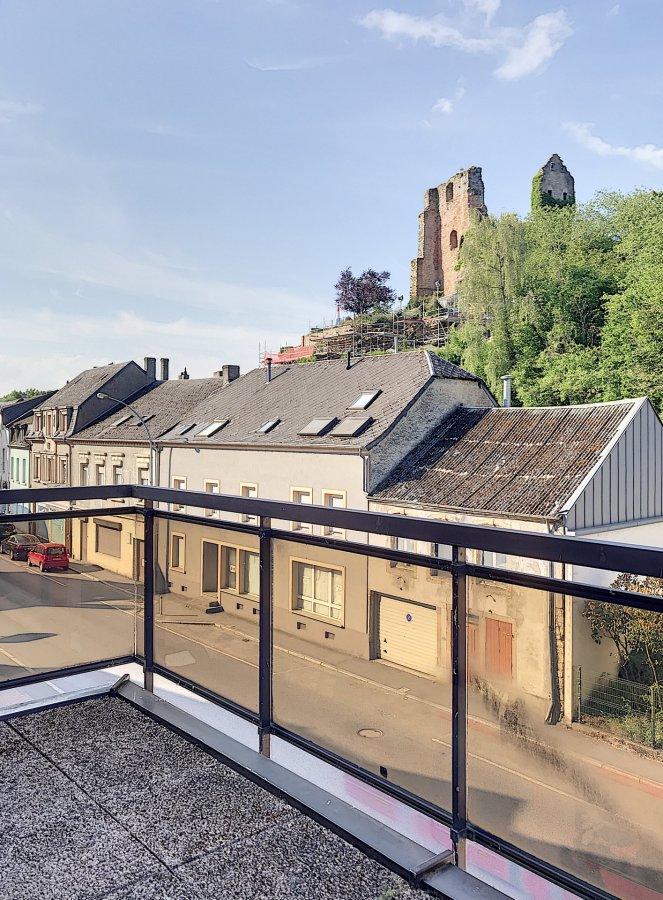 acheter duplex 4 chambres 121.34 m² hesperange photo 5