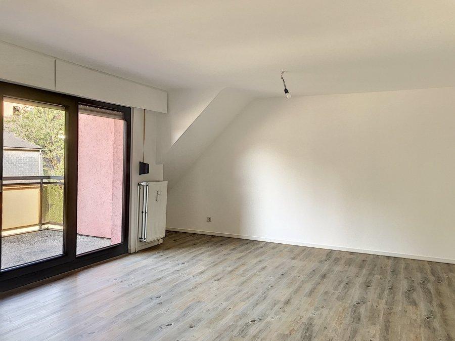 acheter duplex 4 chambres 121.34 m² hesperange photo 4