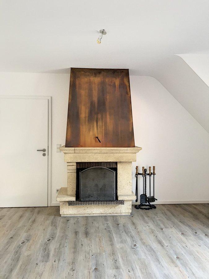 acheter duplex 4 chambres 121.34 m² hesperange photo 3