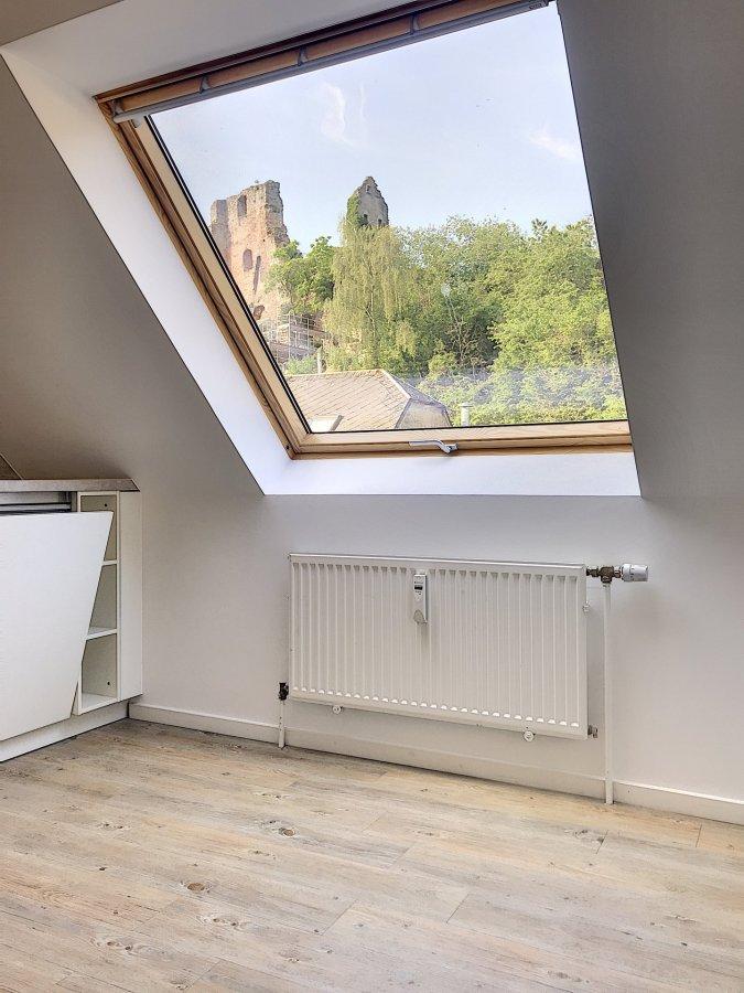 acheter duplex 4 chambres 121.34 m² hesperange photo 7