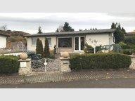 Haus zum Kauf 5 Zimmer in Beckingen - Ref. 6107819