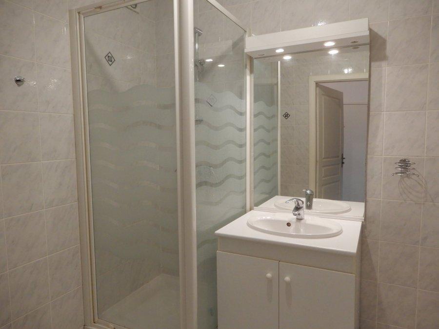 acheter appartement 2 pièces 55.34 m² trémery photo 5