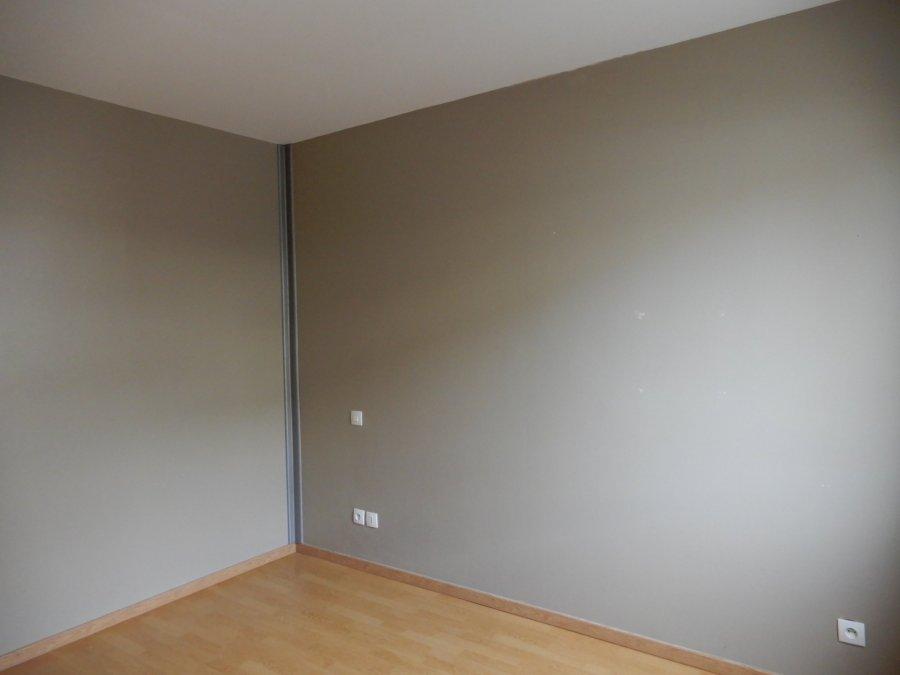 acheter appartement 2 pièces 55.34 m² trémery photo 6