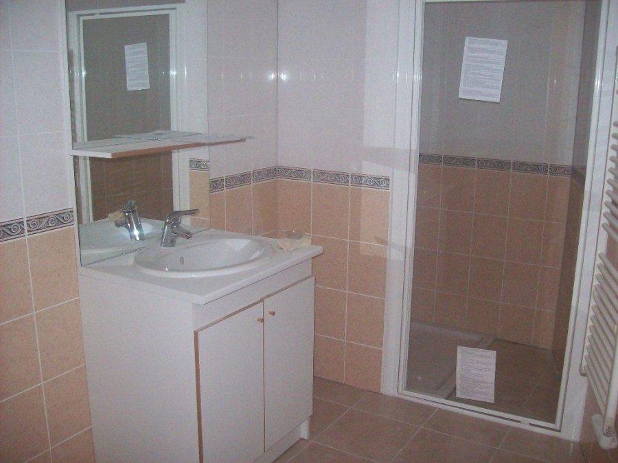 louer appartement 3 pièces 70 m² jarny photo 3