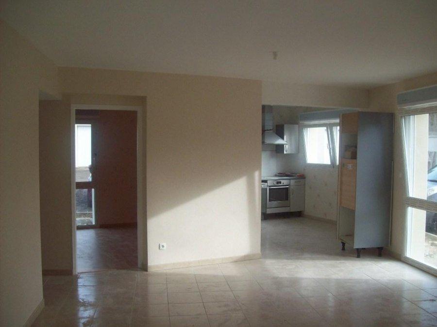 louer appartement 3 pièces 70 m² jarny photo 2
