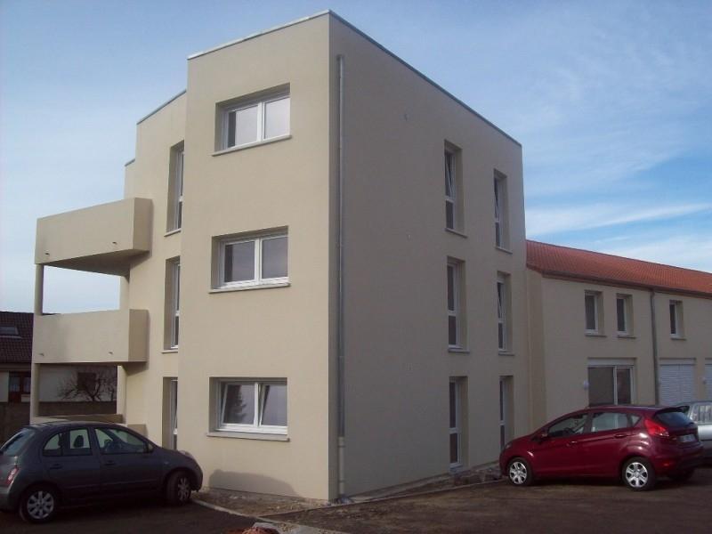 louer appartement 3 pièces 70 m² jarny photo 1