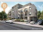 Appartement à vendre 2 Chambres à Luxembourg-Cessange - Réf. 6640299