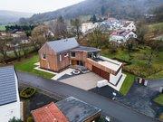 Villa à vendre 6 Pièces à Echternacherbrück - Réf. 7230123