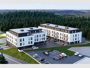 Apartment for sale 3 bedrooms in Wemperhardt - Ref. 7234219
