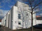 Duplex à vendre à Saarbrücken - Réf. 5010091
