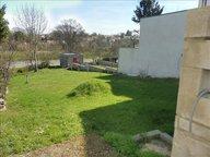 Terrain à vendre à La Roche-sur-Yon - Réf. 5141163