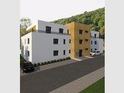 Wohnung zum Kauf 2 Zimmer in Echternacherbrück-Fölkenbach - Ref. 5079723