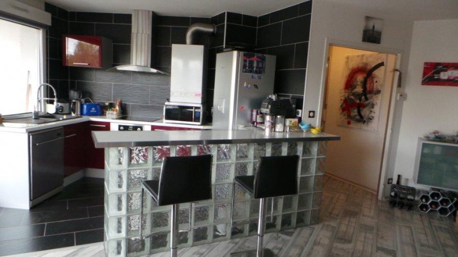 acheter appartement 0 pièce 0 m² mulhouse photo 3