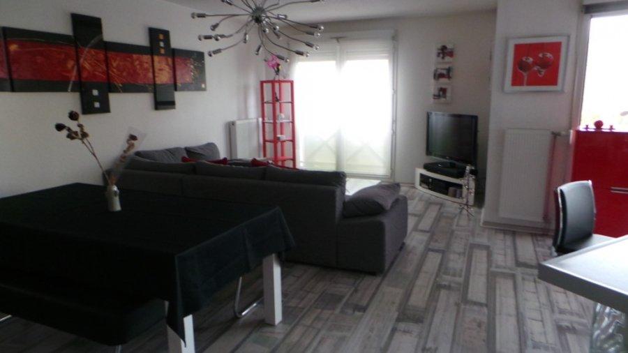 acheter appartement 0 pièce 0 m² mulhouse photo 5