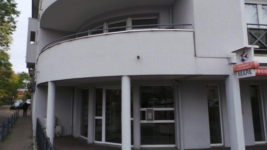 acheter appartement 0 pièce 0 m² mulhouse photo 1