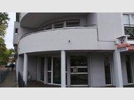 Appartement à vendre à Mulhouse - Réf. 6599339