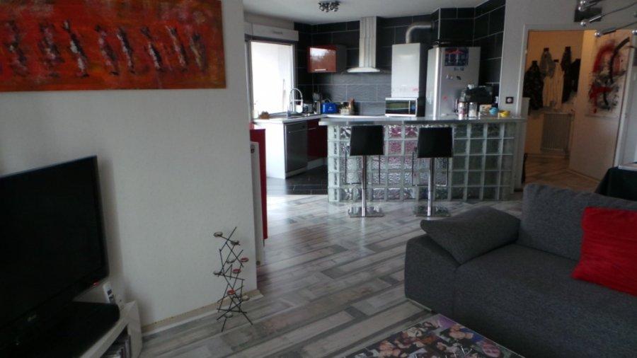 acheter appartement 0 pièce 0 m² mulhouse photo 4
