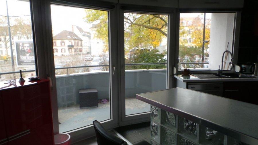 acheter appartement 0 pièce 0 m² mulhouse photo 2
