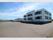 Immeuble de rapport à vendre à Wittlich - Réf. 6927019
