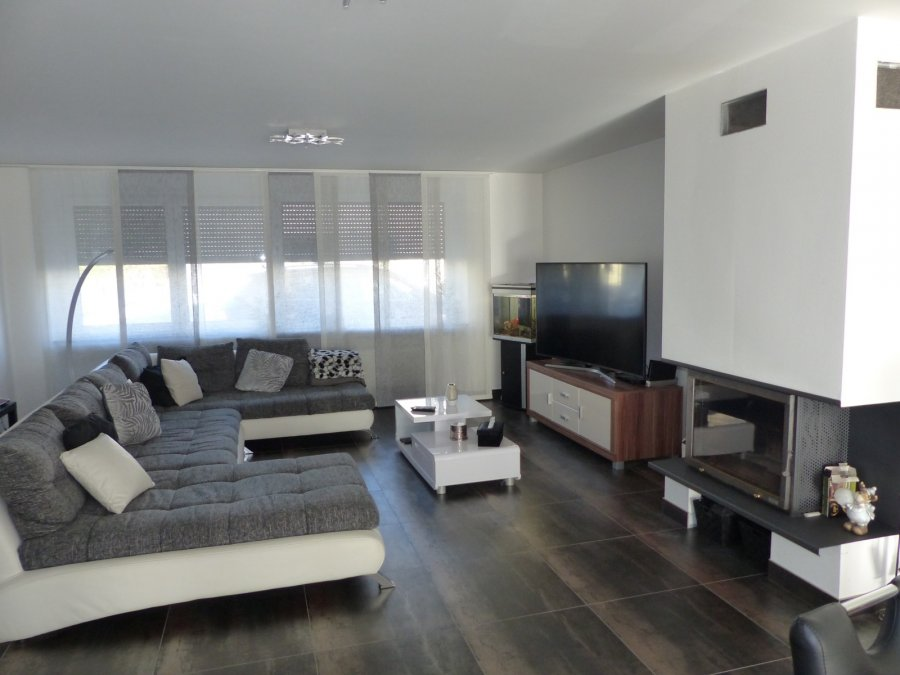 semi-detached house for buy 6 bedrooms 295 m² tuntange photo 1