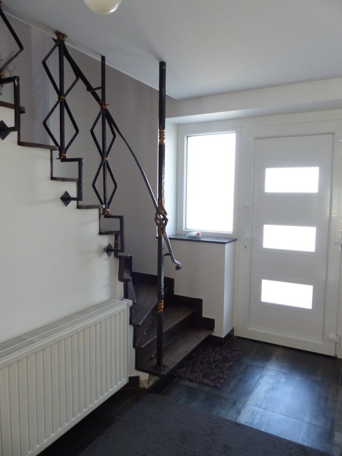 semi-detached house for buy 6 bedrooms 295 m² tuntange photo 3