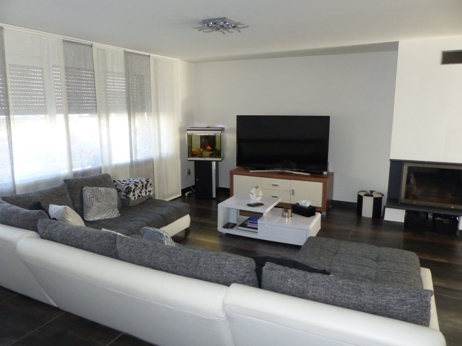 semi-detached house for buy 6 bedrooms 295 m² tuntange photo 6