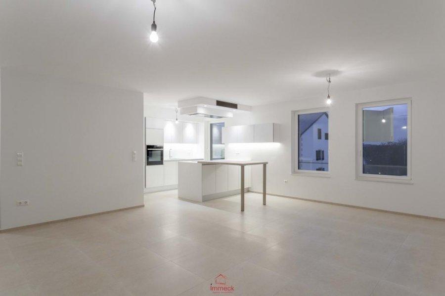 louer appartement 2 chambres 92.1 m² berchem photo 1