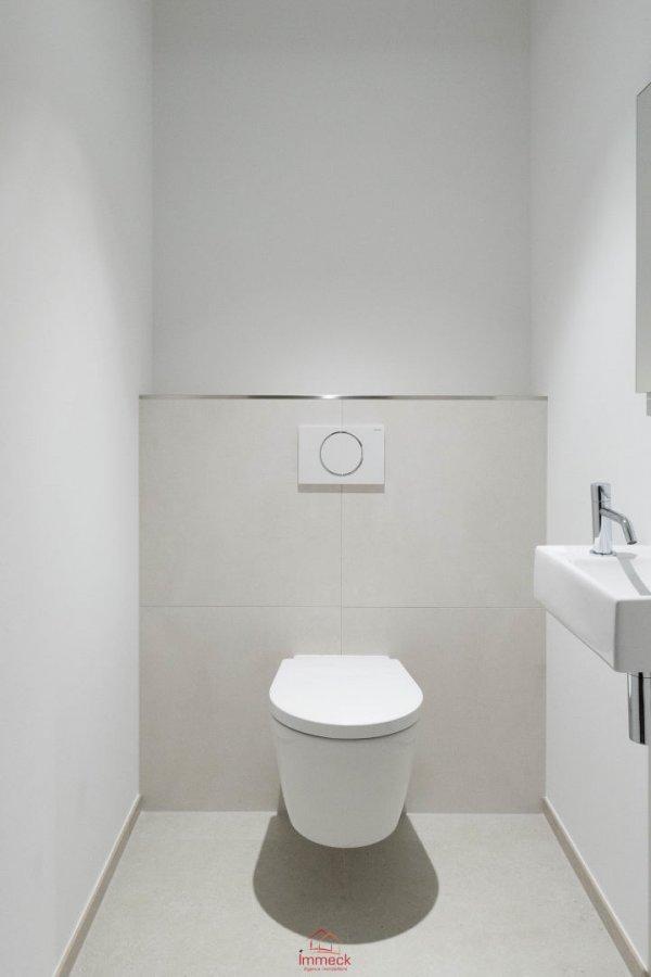 louer appartement 2 chambres 92.1 m² berchem photo 5