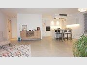 Appartement à louer 2 Chambres à Berchem - Réf. 6140587