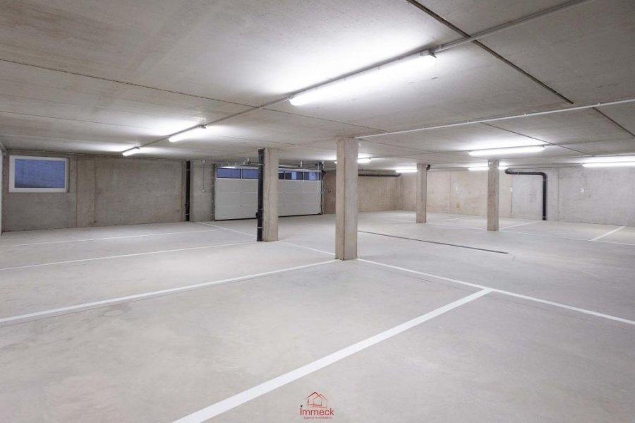 louer appartement 2 chambres 92.1 m² berchem photo 2