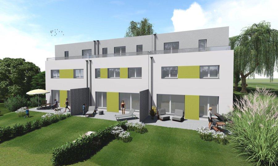 haus kaufen 3 schlafzimmer 152 m² nagem foto 3