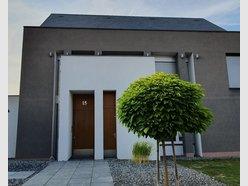 Haus zum Kauf 4 Zimmer in Schuttrange - Ref. 6611627
