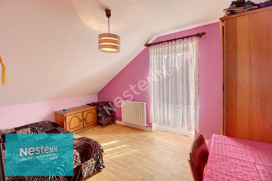 acheter maison 7 pièces 144 m² uckange photo 4