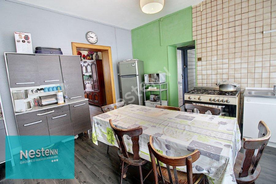 acheter maison 7 pièces 144 m² uckange photo 2