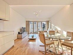 Appartement à louer 2 Chambres à Luxembourg-Centre ville - Réf. 6095787