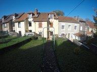 Maison mitoyenne à vendre F7 à Mont-Saint-Martin - Réf. 6558635