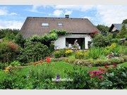 Maison à vendre 4 Pièces à Bad Bentheim - Réf. 7213995