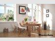 Wohnung zum Kauf 2 Zimmer in Essen (DE) - Ref. 4932523